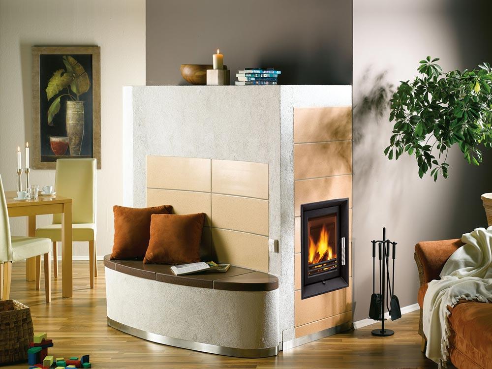 kachelofen individuell planen professionnell aufbauen. Black Bedroom Furniture Sets. Home Design Ideas